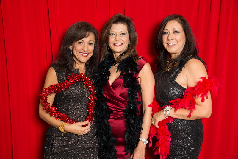 photo booth by Click Happy Productions-92.jpg