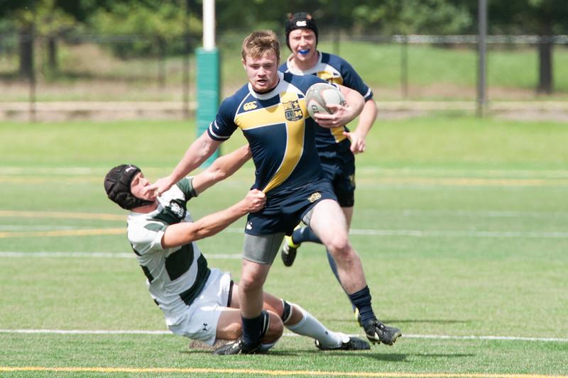 2015 Michigan Academy Rugby vs. Norte Dame 373.jpg