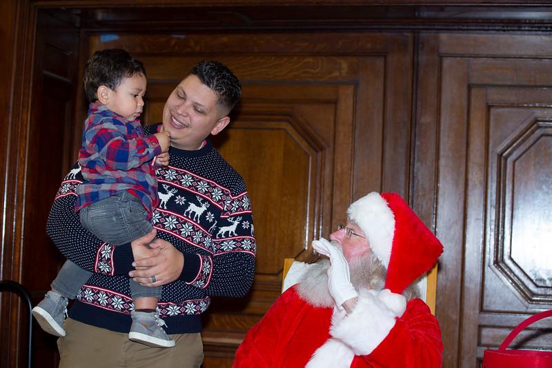0225 FC Staff & Family Christmas Party-Hird,J.jpg