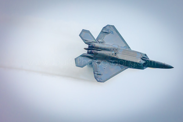 Westmoreland County Airshow 2021