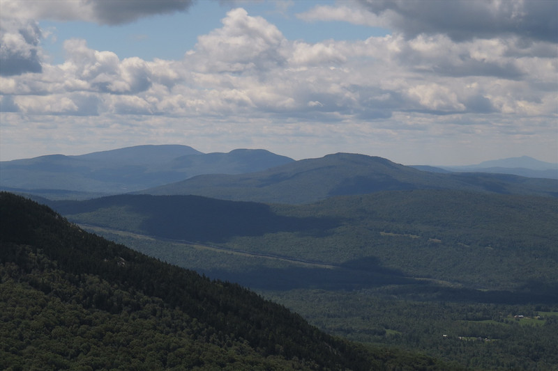 Smart, Cube and Piermont form the summit, Ascutney at right.JPG