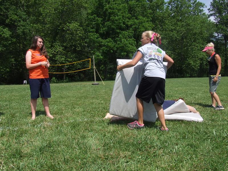 Camp Hosanna 2012  Week 1 and 2 583.JPG