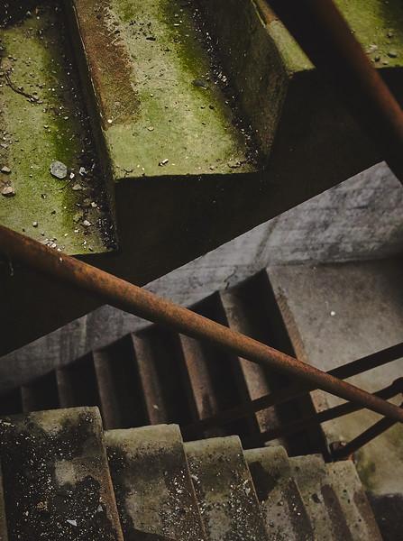 Abandoned-Spaces-5O0A3998.jpg