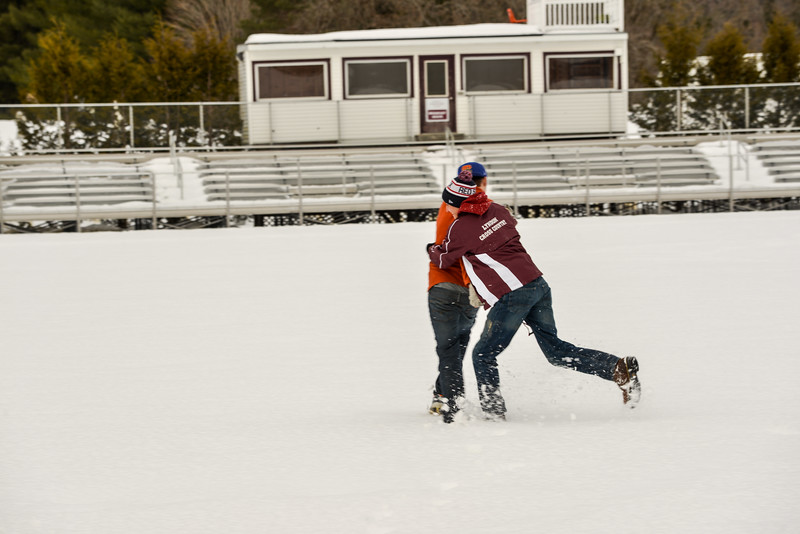 2017_Winter_Carnival_Snow_Football-5.jpg