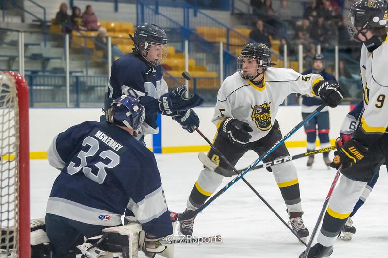 OA United Hockey vs Marysville 11 25 2019-1601.jpg