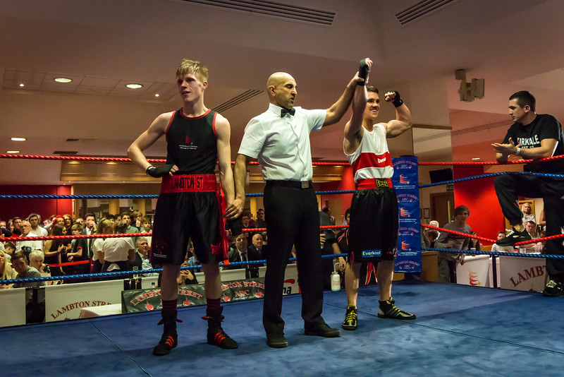 -Boxing Event March 5 2016Boxing Event March 5 2016-20601060.jpg