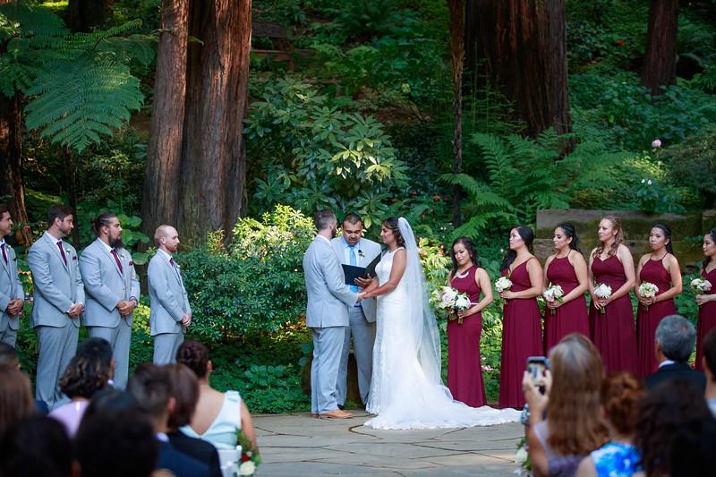 Neelam_and_Matt_Nestldown_Wedding-1346.jpg