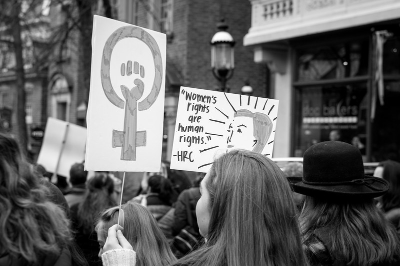 Mike Maney_Women's March Doylestown-120.jpg