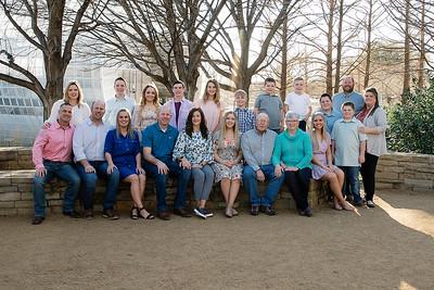Finley {Family}