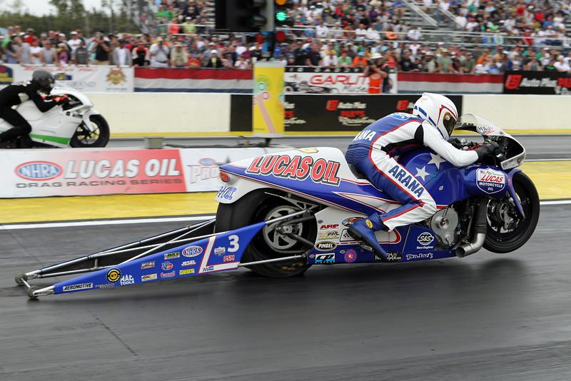 G2 Arana Racing 2013 (743).JPG