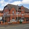 Park Medical Centre: Shavington Avenue: Hoole