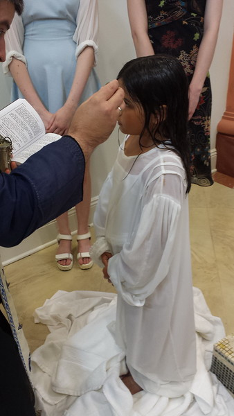 2014-08-09-First-Baptism-in-Adult-Font_020.jpg