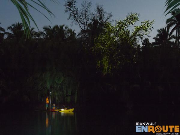 Inflight Cebu Bohol