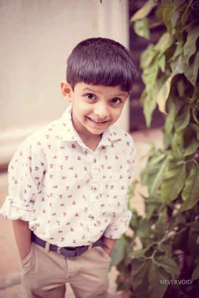 baby-kids-portfolio-photoshoot-31.jpg