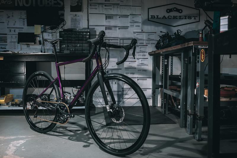 sacklist-studio-4440.jpg