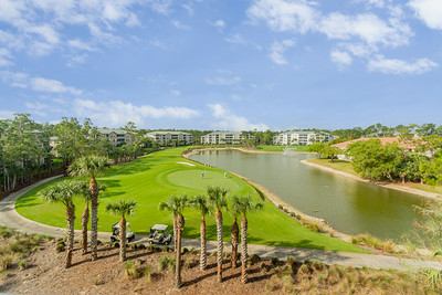 4010 Loblolly Bay Drive #404, Naples, Fl.
