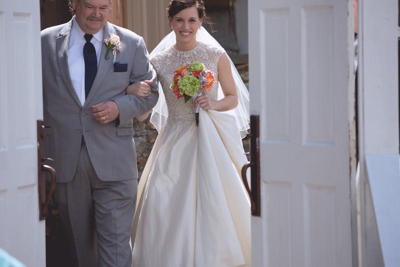 Hannah and David Wedding-5718.jpg