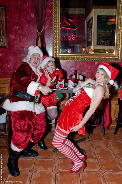 2008 Granby Santa Bar Crawl-548.jpg