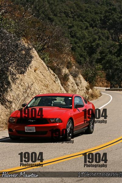 20090912_Palomar Mountain_0472.jpg