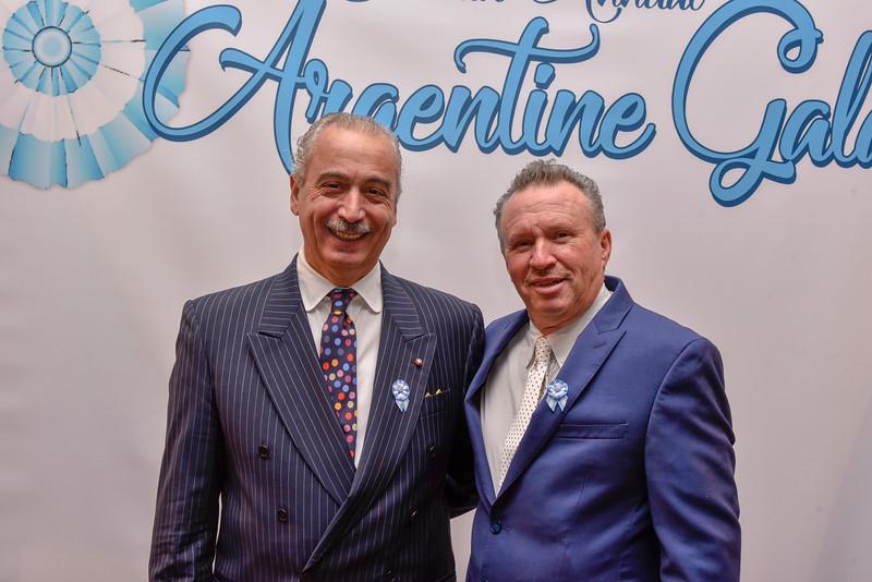 Gala Argentina 2018 (78 of 377).jpg