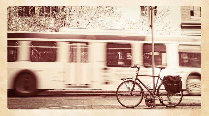 stop & go vintage-2953.jpg
