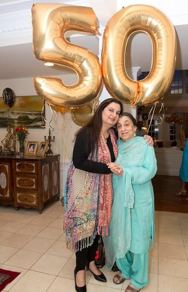2018 09 Indira 50th Birthday 003.JPG