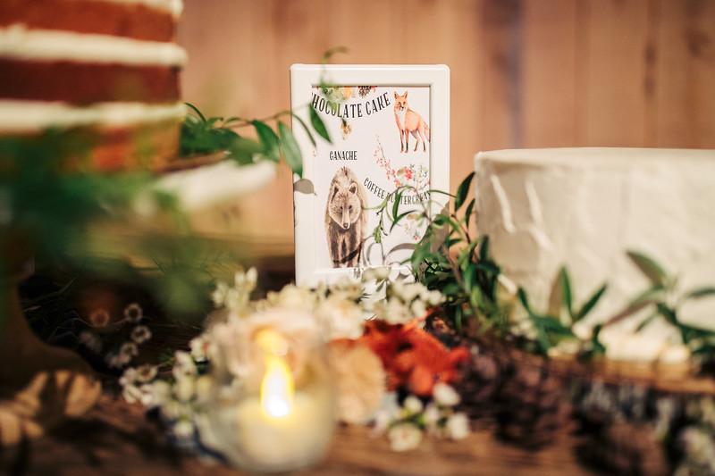 711-CK-Photo-Fors-Cornish-wedding.jpg