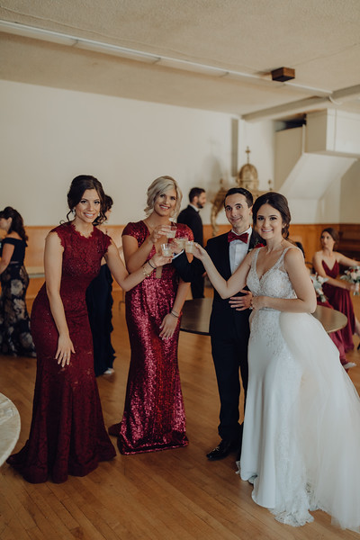 2018-10-22_ROEDER_DimitriAnthe_Wedding_CARD1_0188.jpg