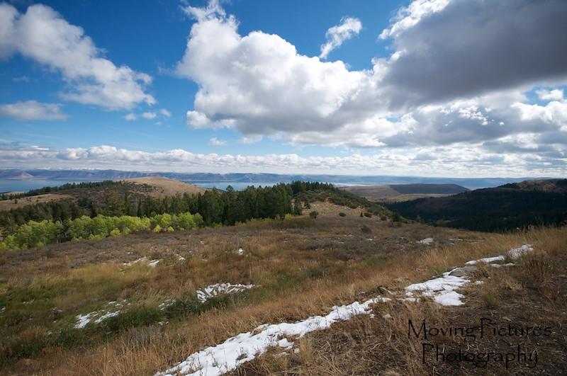 Bear Lake, Idaho