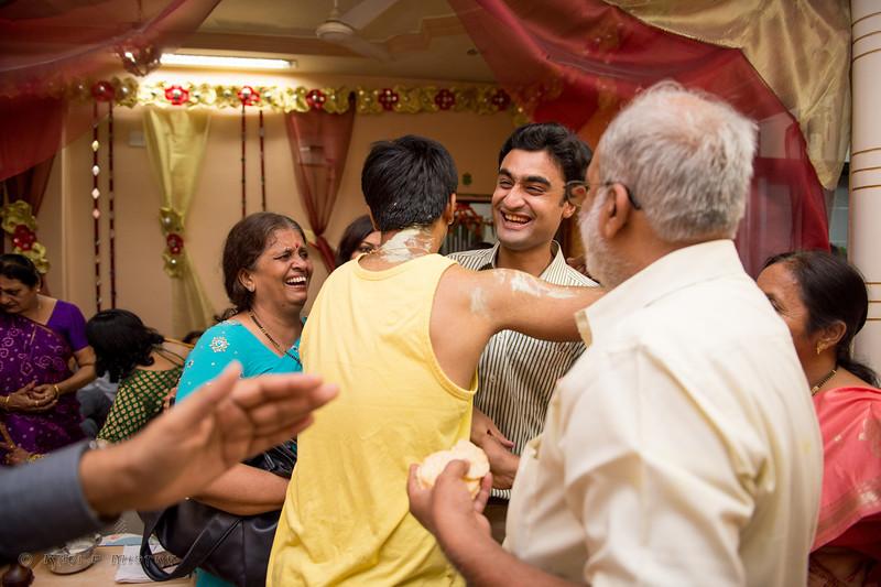 Pithi (Jay Pooja)-311.jpg