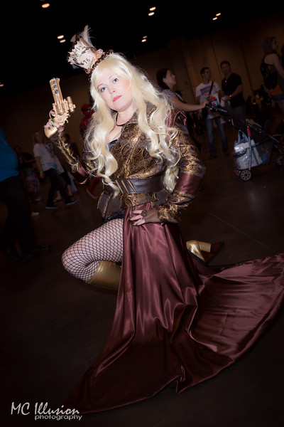 2015 04 10_MegaCon Friday 2015_3828a1.jpg