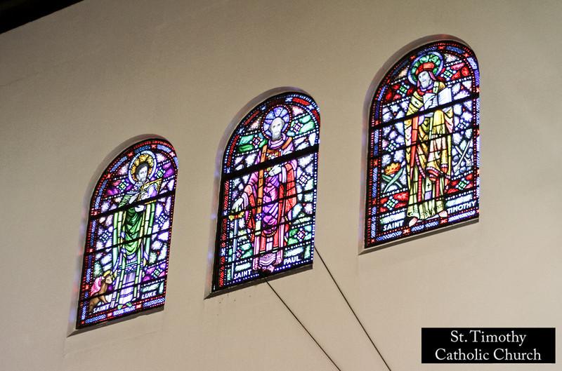 St. Timothy First Communion-803.jpg