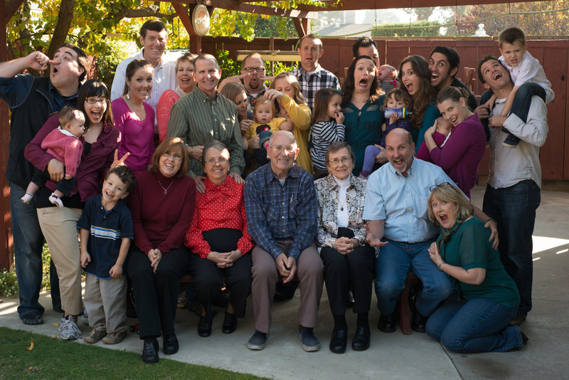 2012-11-23-Thanksgiving-93.jpg