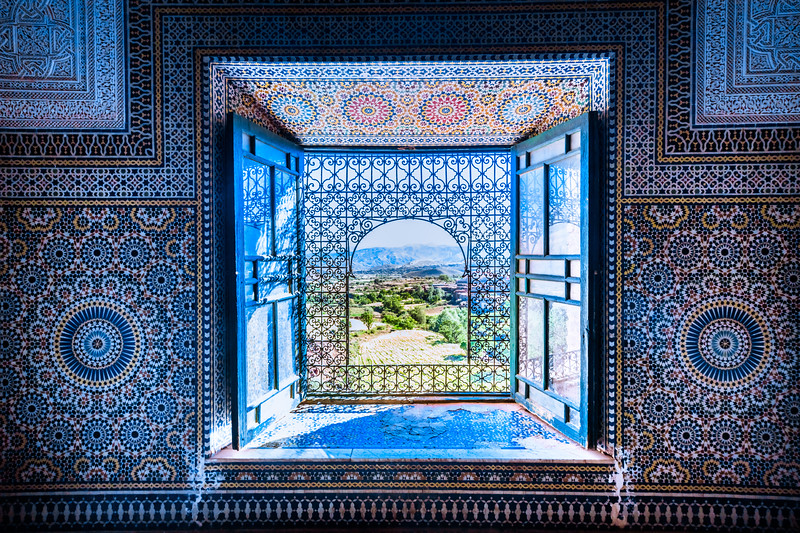 Morocco - Telouet.jpg