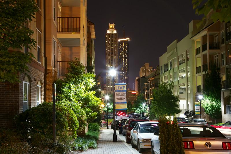ATL Street.jpg