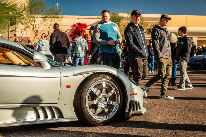 SSW Motorsports Gathering 12-1-18-65.jpg