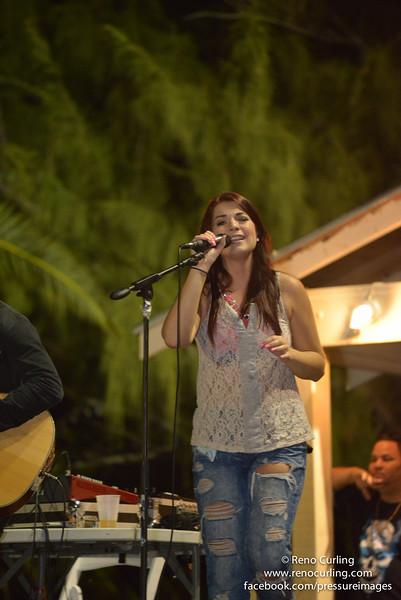 Country Music 1-240.jpg