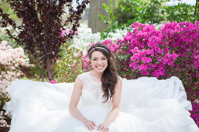 2014_04_10_bridals-19.jpg