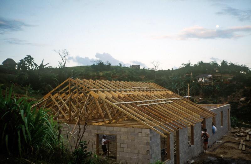 1989 Roatan Honduras Mission Trip-0046.jpg