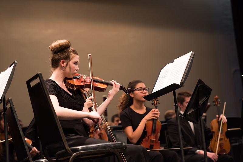 September 29, 2018 University Symphony Orchestra Concert DSC_6377.jpg