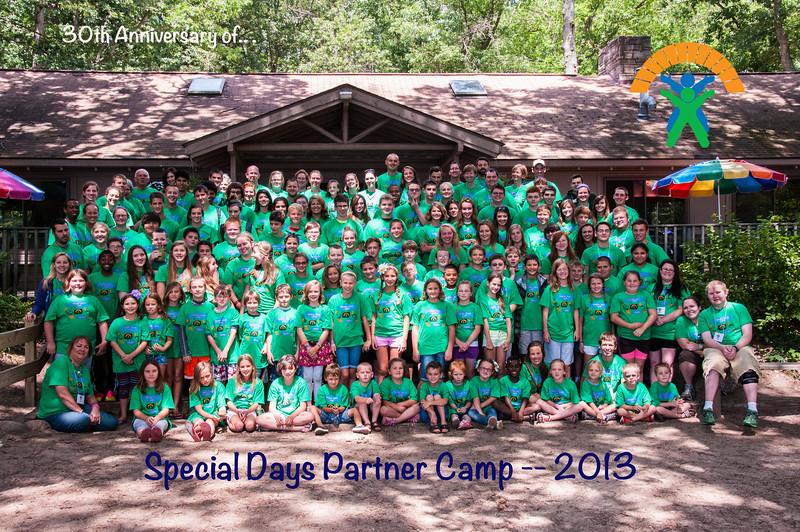 partners-all-camp-2013-summer_9538962624_o.jpg