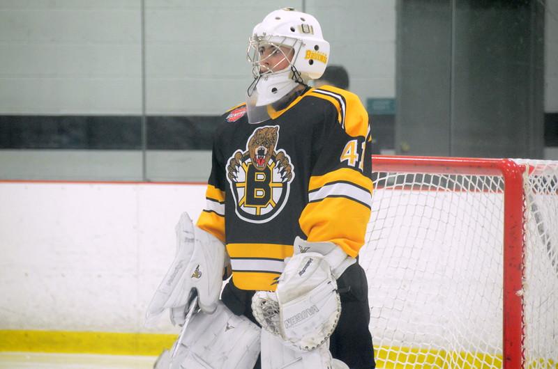 141214 Jr. Bruins vs. Bay State Breakers-102.JPG