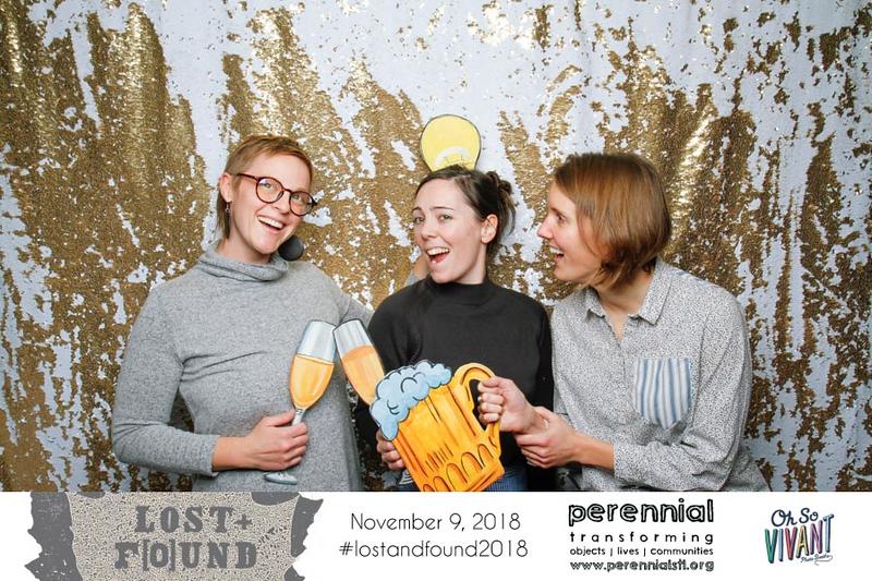 Perennial Lost + Found 11.9.2018-147.jpg