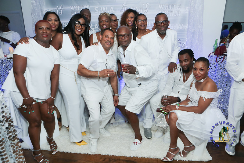 SHERRY SOUTHE WHITE PARTY  2019 re-373.jpg