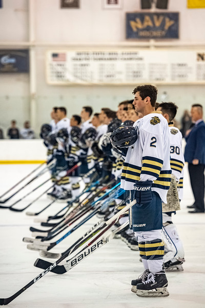 2020-01-24-NAVY_Hockey_vs_Temple-71.jpg