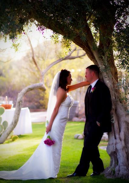 Patrick and Donna Wedding 605.jpg