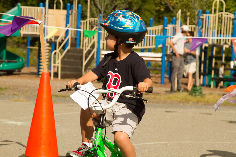 PMC Lexington Kids Ride 2015 152_.jpg