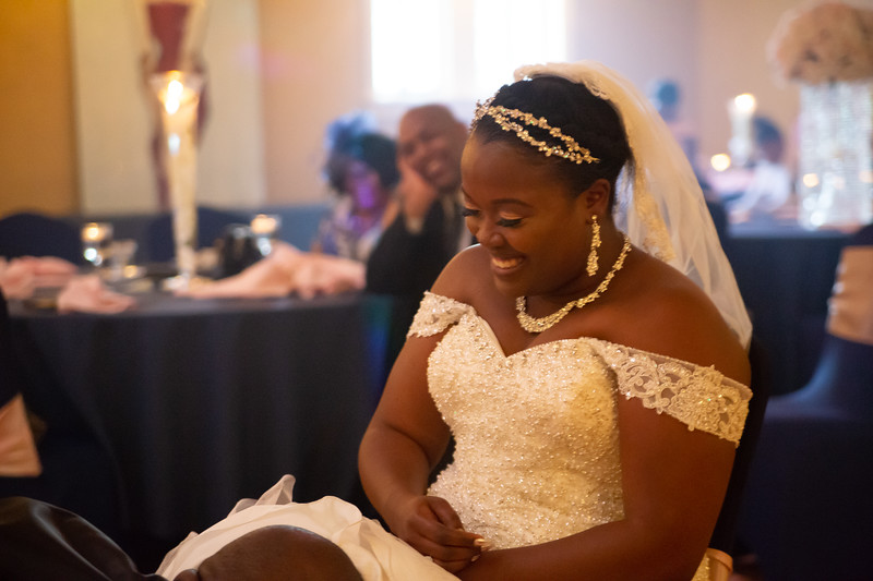 Sanders Wedding-6402.jpg