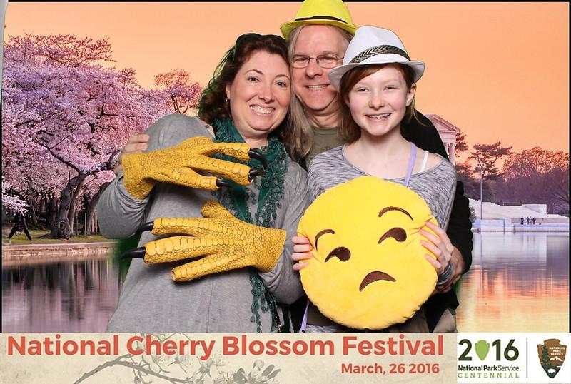 Boothie-NPS-CherryBlossom- (111).jpg