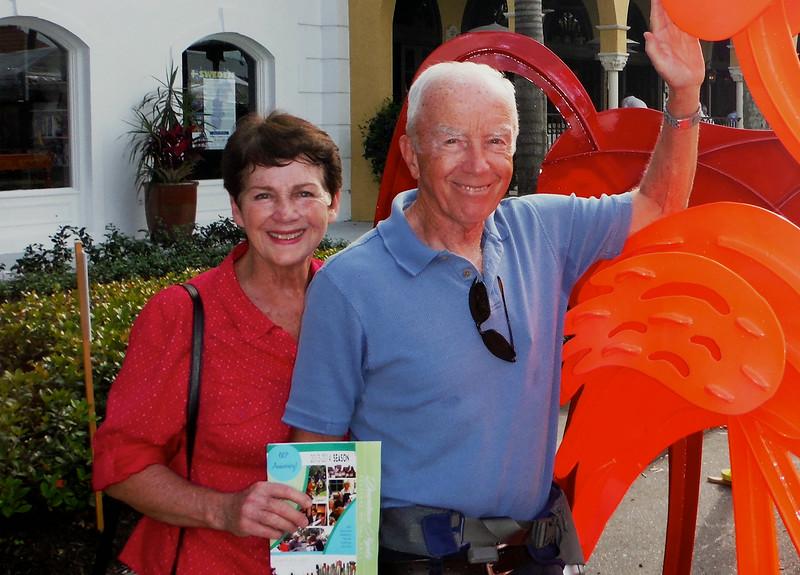 FLORIDA 2014 Joe and mau.jpg